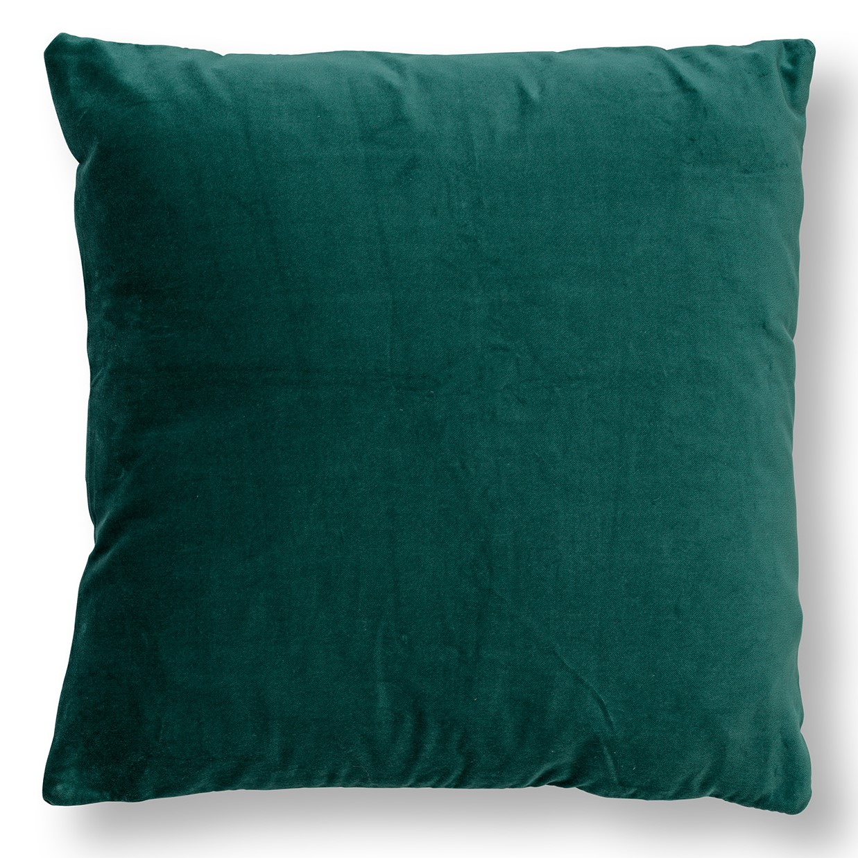 PEMM - Sierkussen velvet Sagebrush Green 45x45 cm