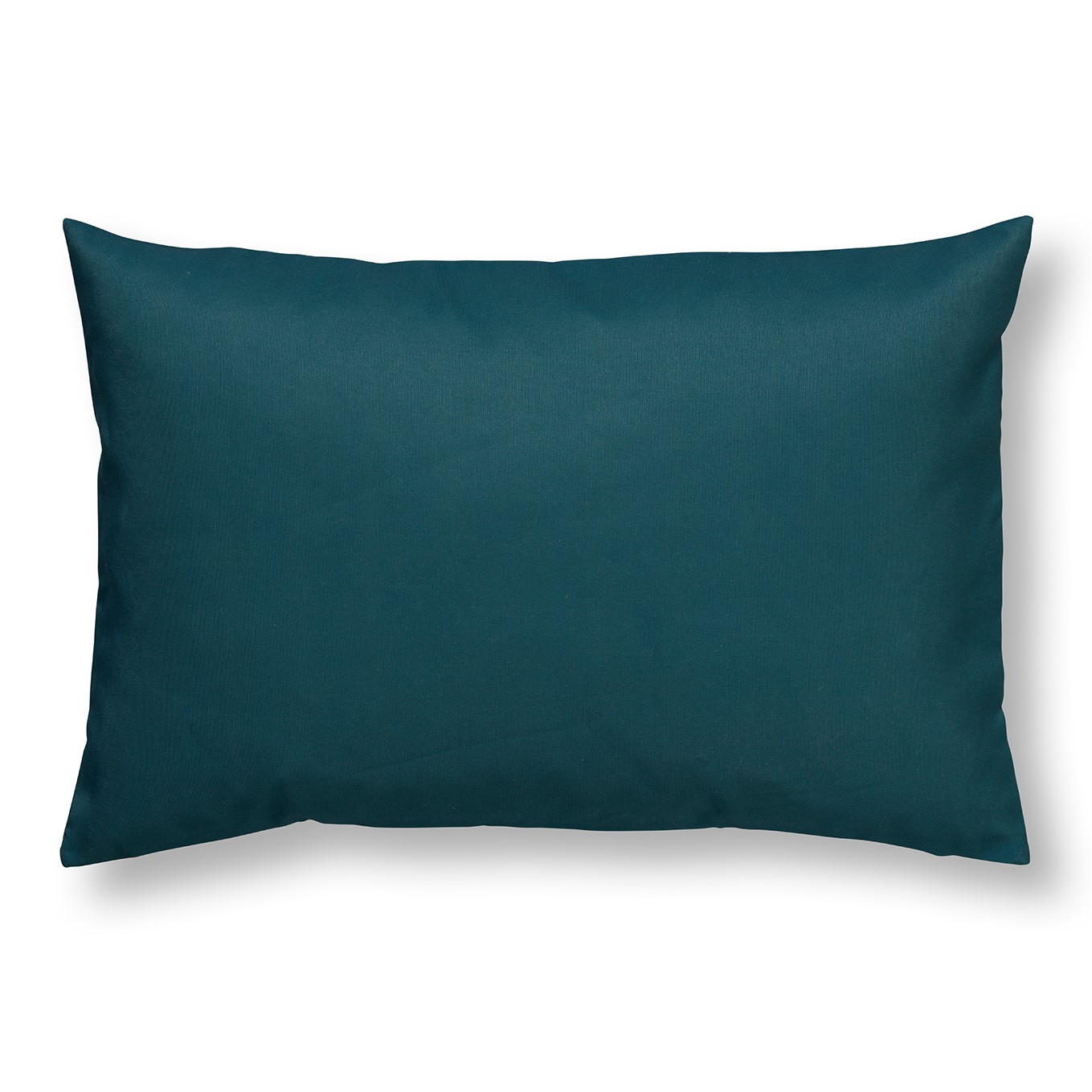 SANZENO - Kussenhoes outdoor Sagebrush Green 40x60 cm
