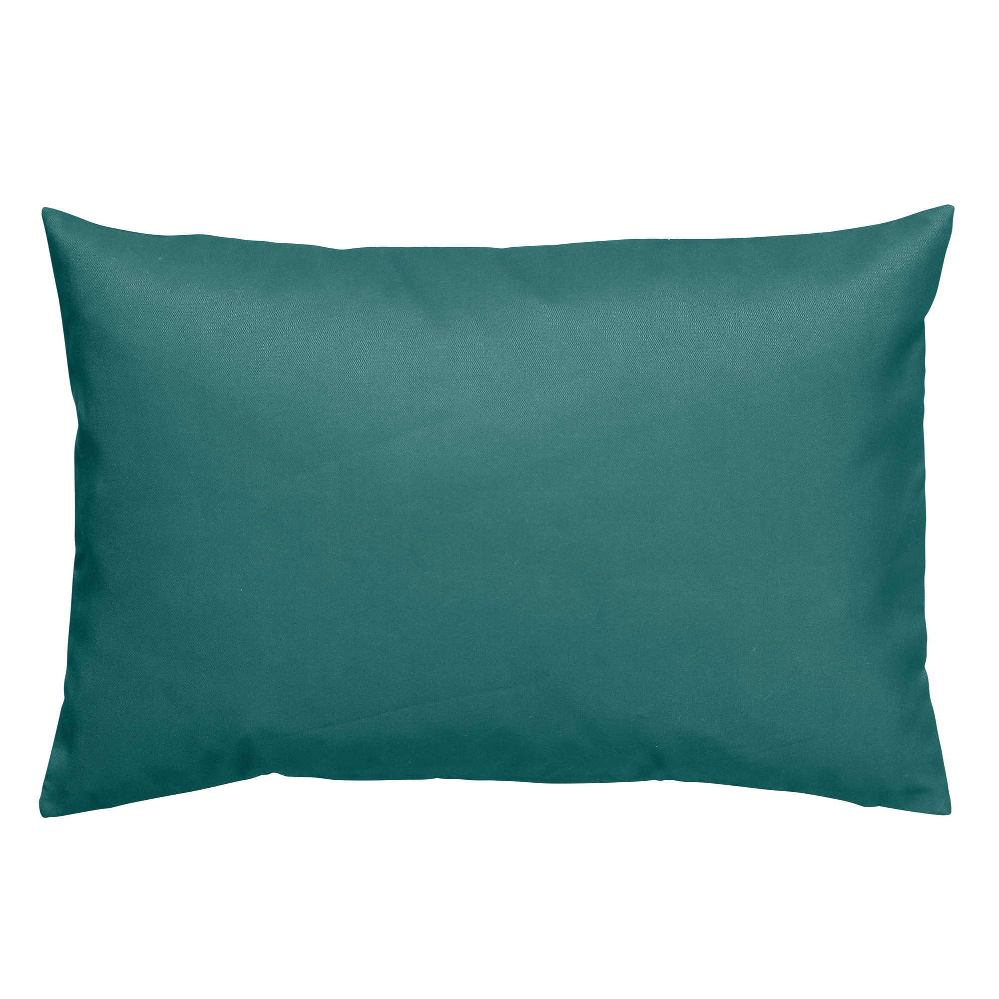 SANTORINI - Kussenhoes outdoor Sagebrush Green 40x60 cm