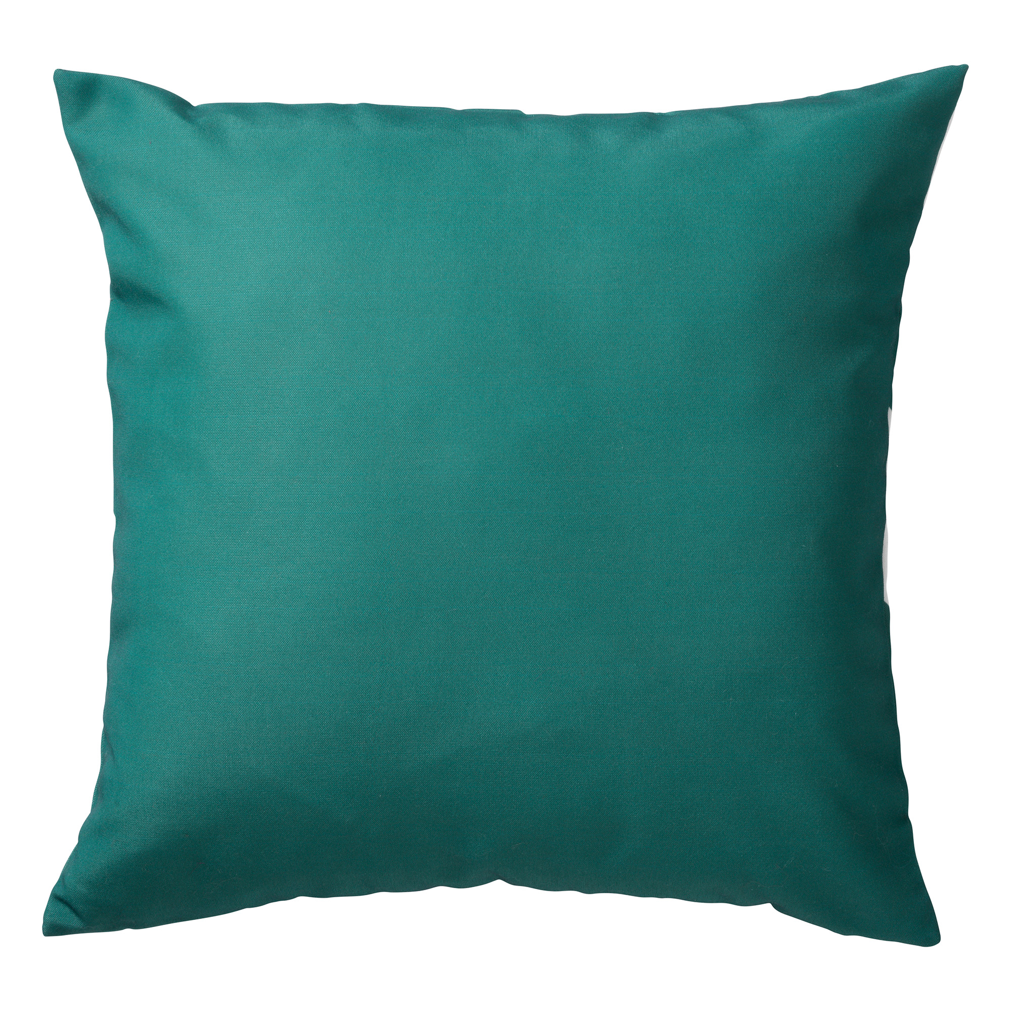 SANTORINI - Kussenhoes outdoor Sagebrush Green 45x45 cm
