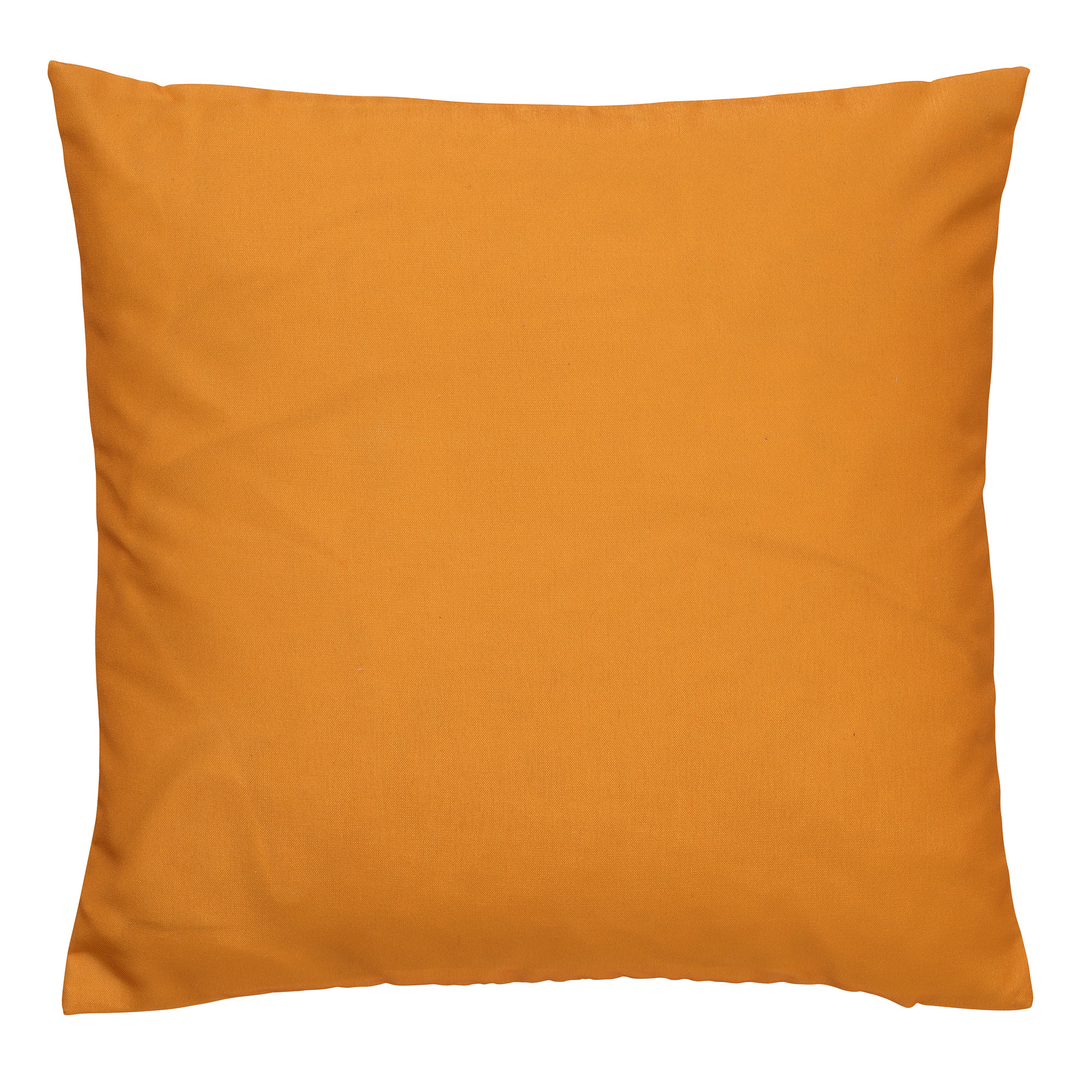 SANTORINI - Kussenhoes outdoor Golden Glow 45x45 cm