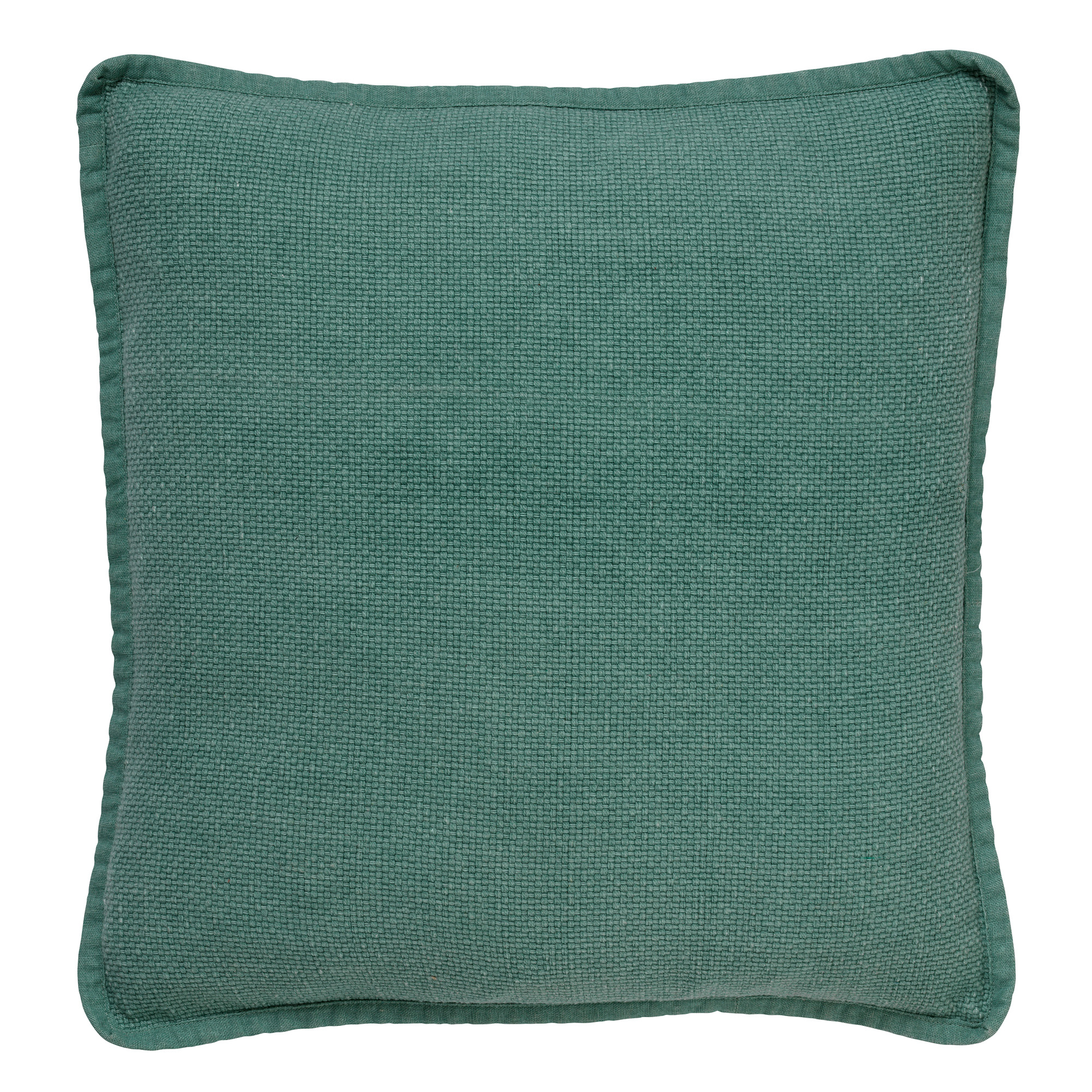 Kussen Bowie 45x45 cm Jadeite