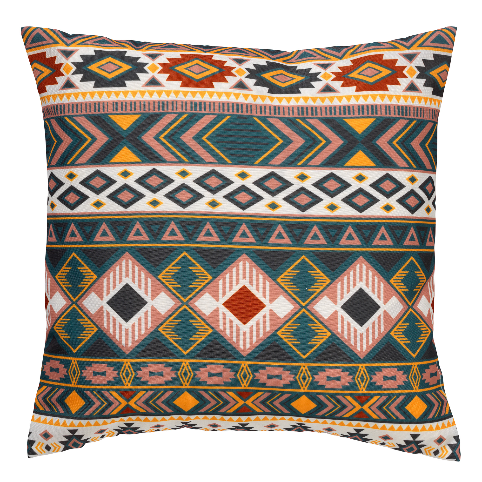 SANSSARI - Kussenhoes outdoor Sagebrush Green 45x45 cm