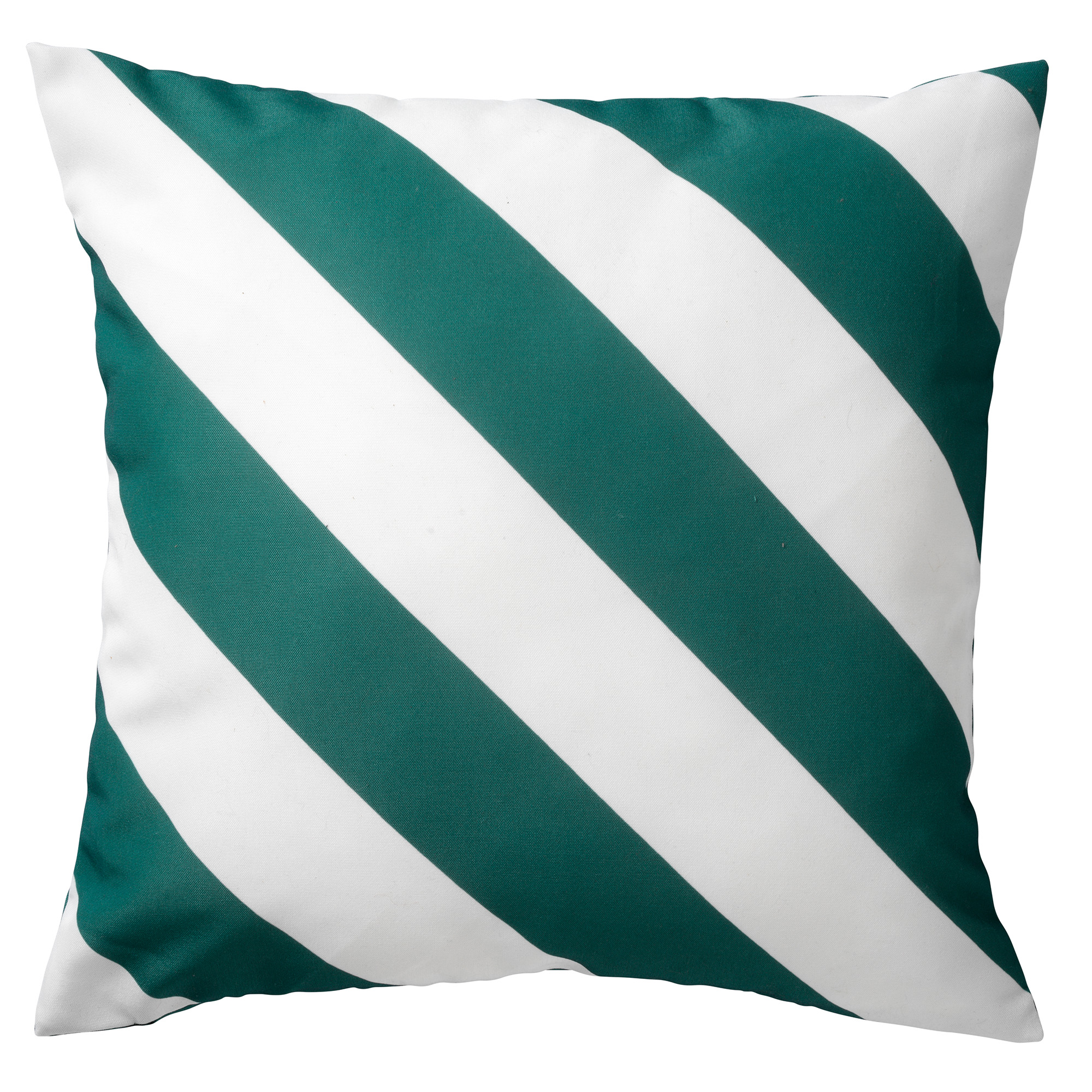 SANZENO - Kussenhoes outdoor Sagebrush Green 45x45 cm