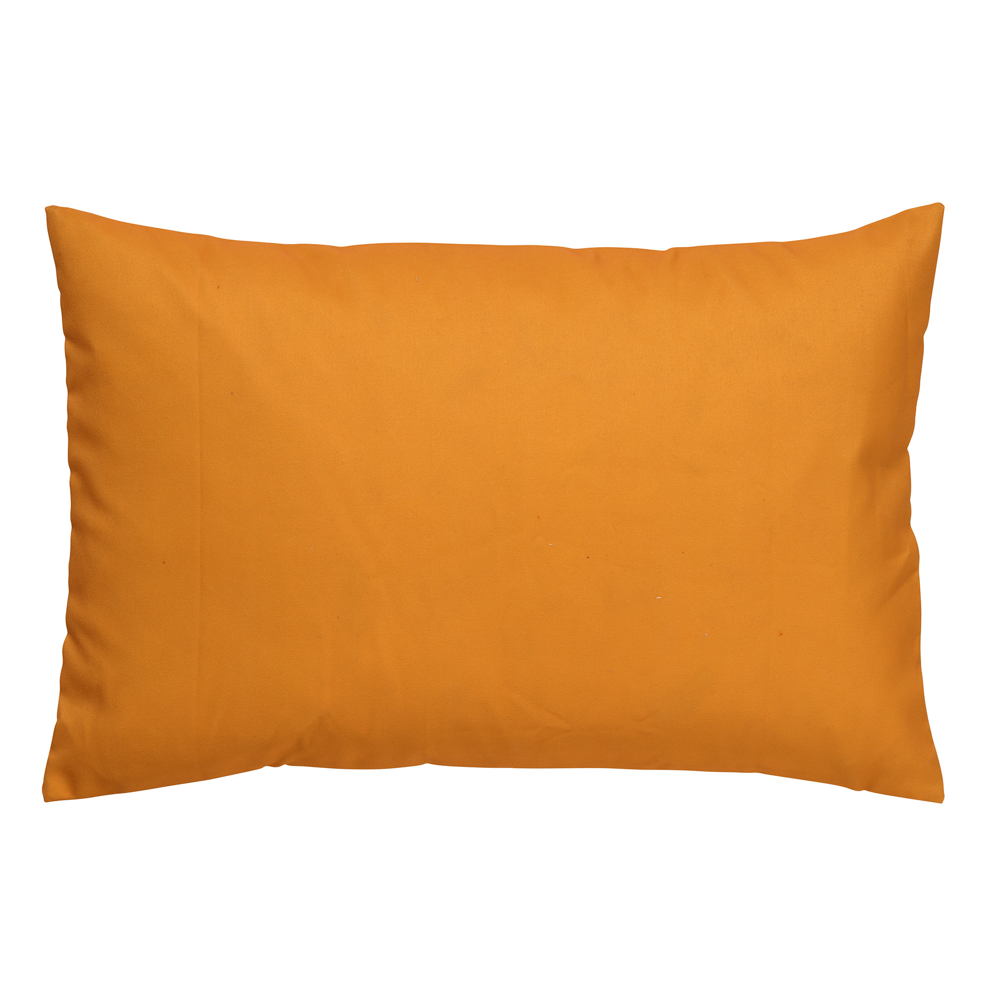 SANTORINI - Kussenhoes outdoor Golden Glow 40x60 cm