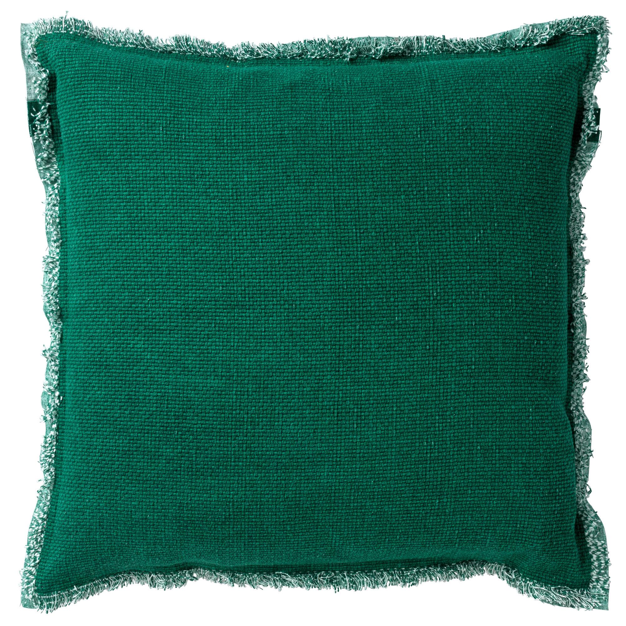 Sierkussen Burto 45x45 cm Galapagos Green
